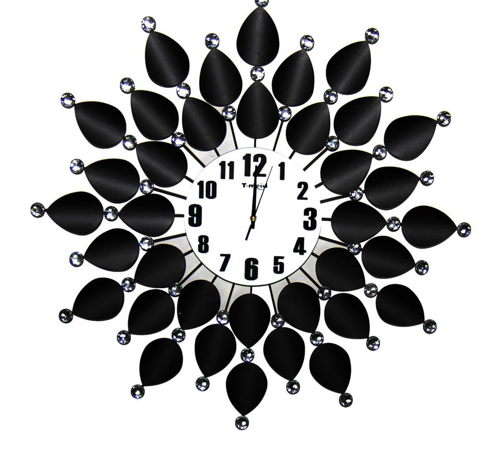 Square clipart square wall clock Image Wall Clipart Wall Cool
