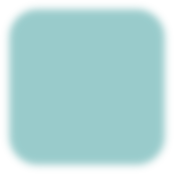 Square clipart teal Teal Light as: com Square