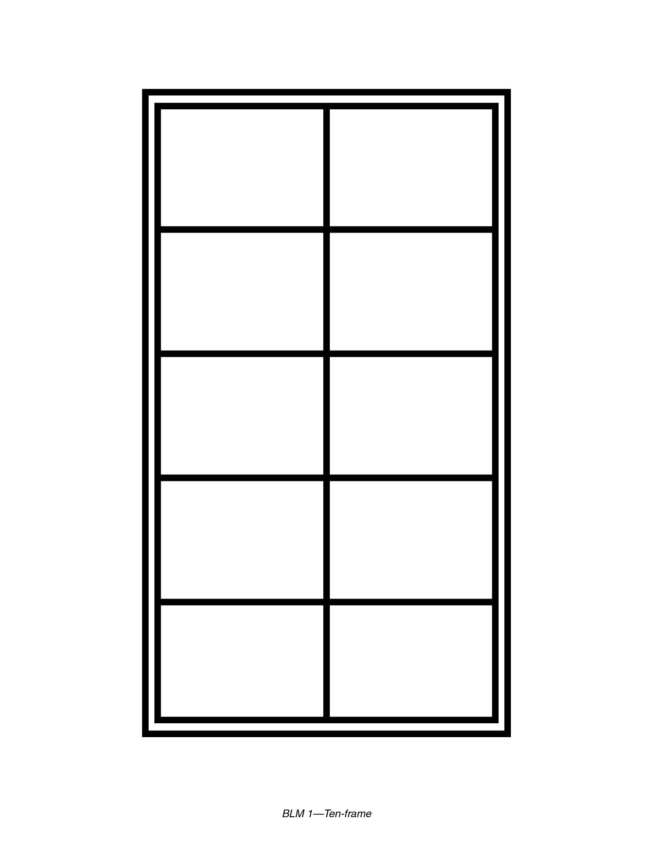 Square clipart ten Clip Clip Ten Art Blank