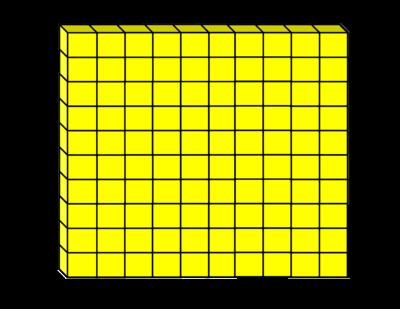 Square clipart ten Art Clip Ten Art Base