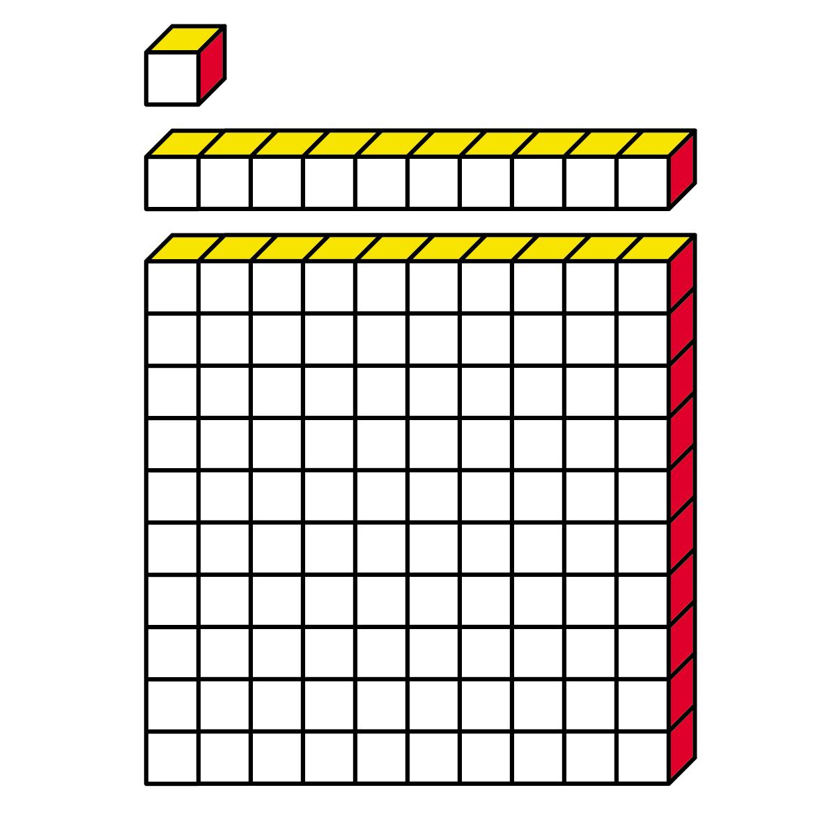 Square clipart ten Ten math%20worksheet%20clipart Clipart Clipart Clipart
