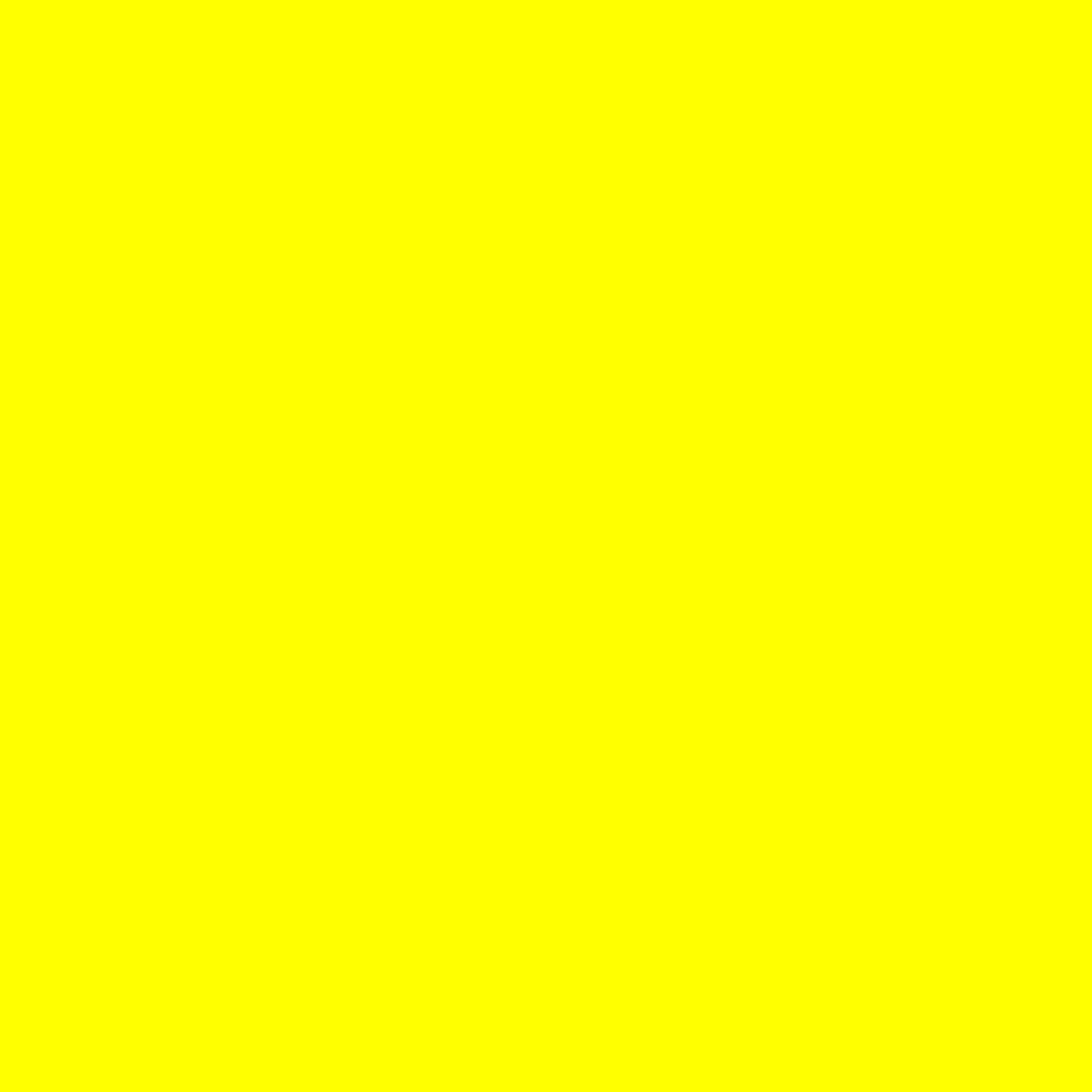 Square clipart yellow Color Yellow Clip Color Art
