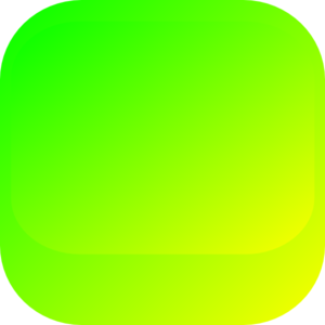Square clipart yellow Art at Button Button Yellow