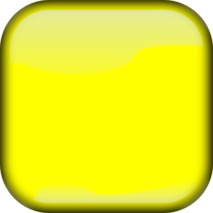 Squares clipart yellow Square Clip art Yellow Clker