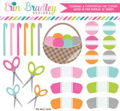 Squares clipart light brown Designs – Polka – Bradley/Ink
