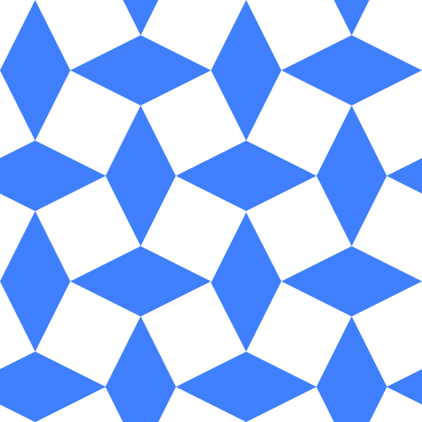 Squares vector art 2 this