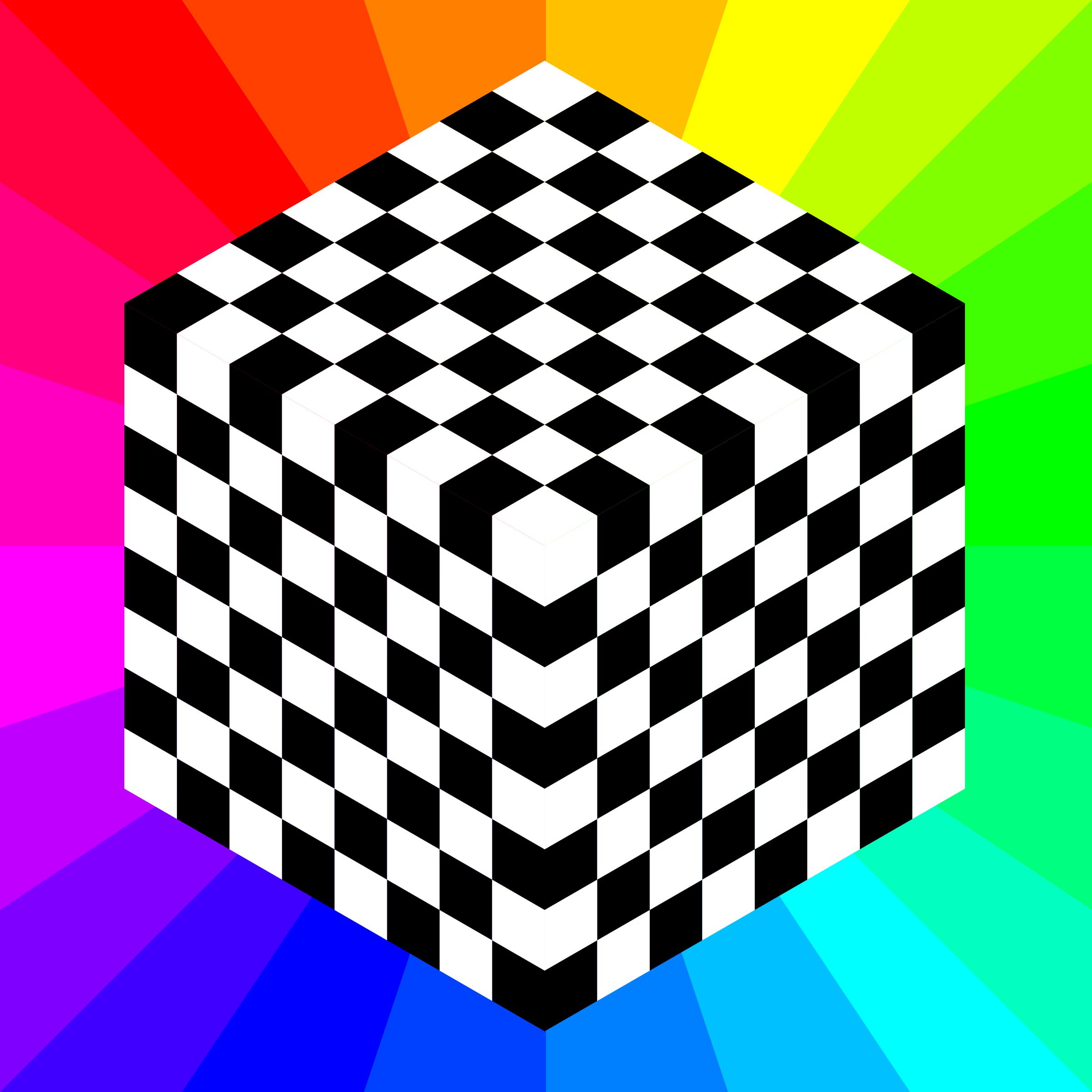 Squares clipart big BIG (PNG) squares Clipart 8