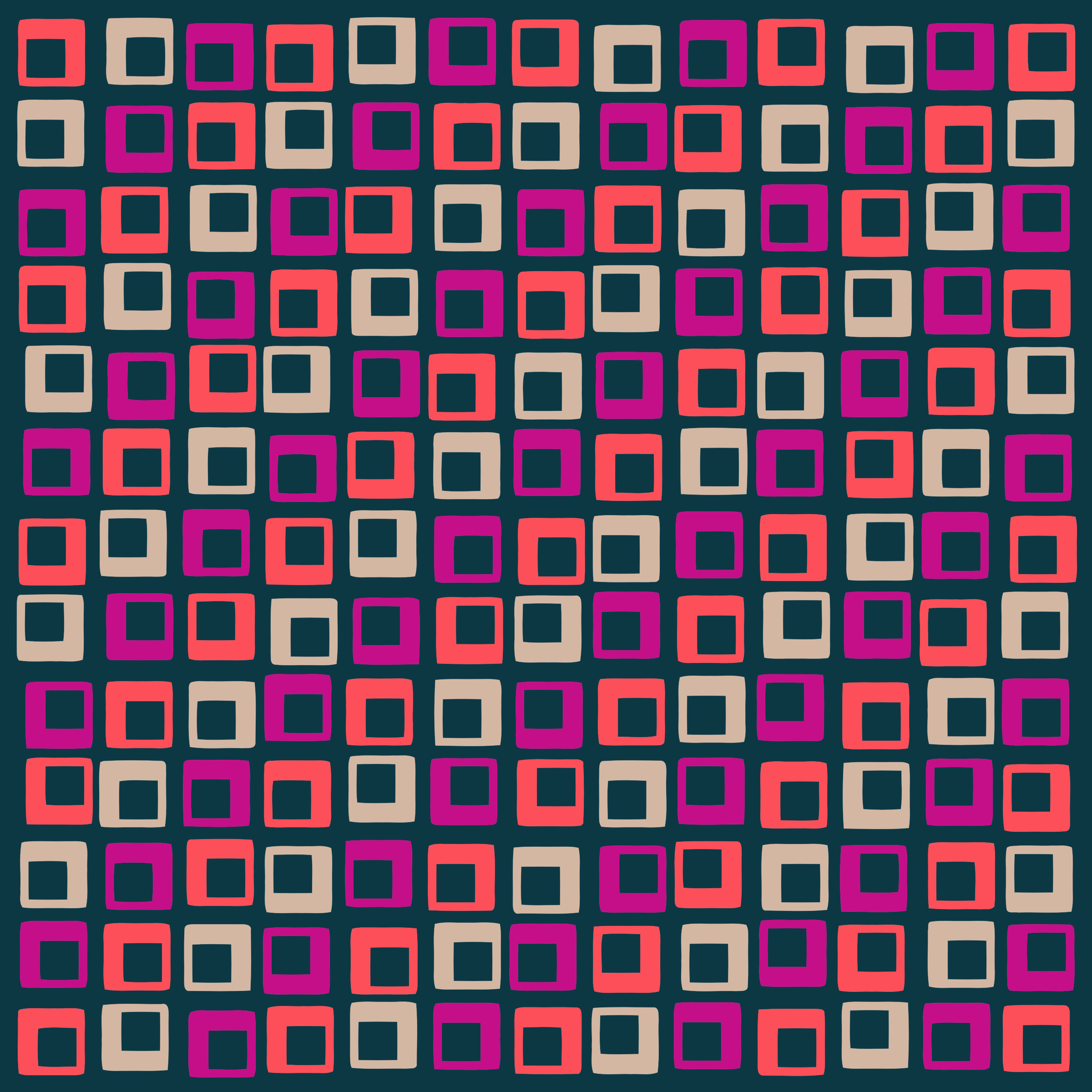 Squares clipart big BIG (PNG) Clipart 2 Squares