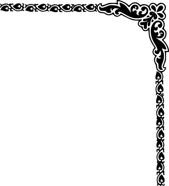 Squares clipart black border ClipArt!! more Pinterest this Pin