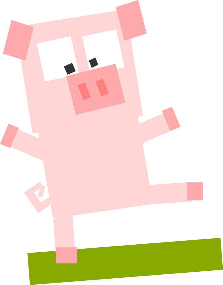 Squares clipart cartoon Shower ( cartoon This best