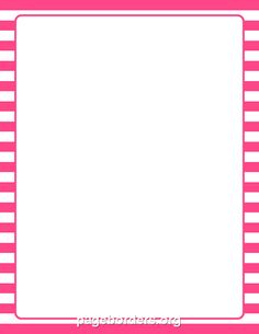 Squares clipart dark pink The Page and on border
