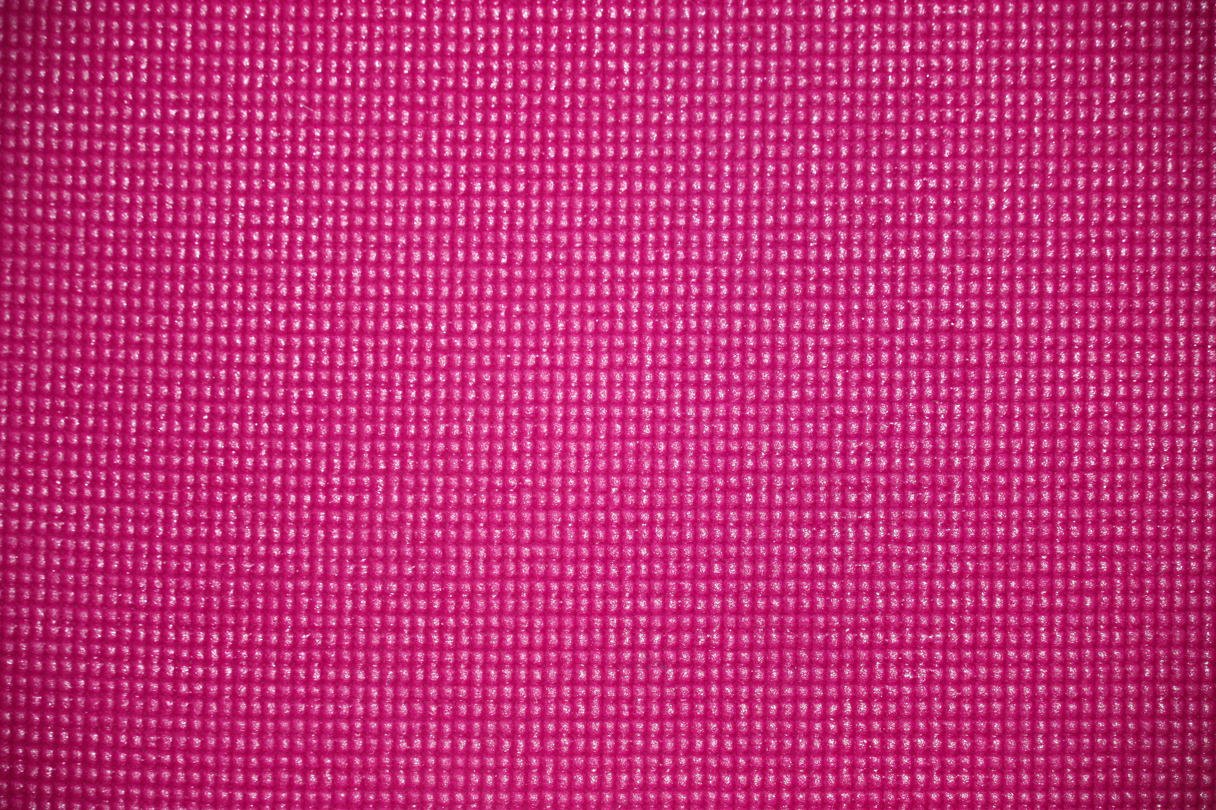 Squares clipart dark pink Hot Pictures Texture Exercise Pink