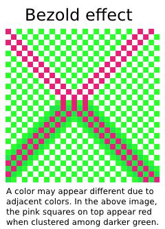 Squares clipart dark pink Clipart Pink Label Download Art