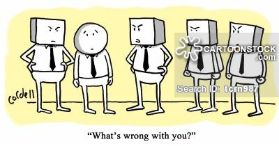 Squares clipart funny Pictures picture Squares image funny