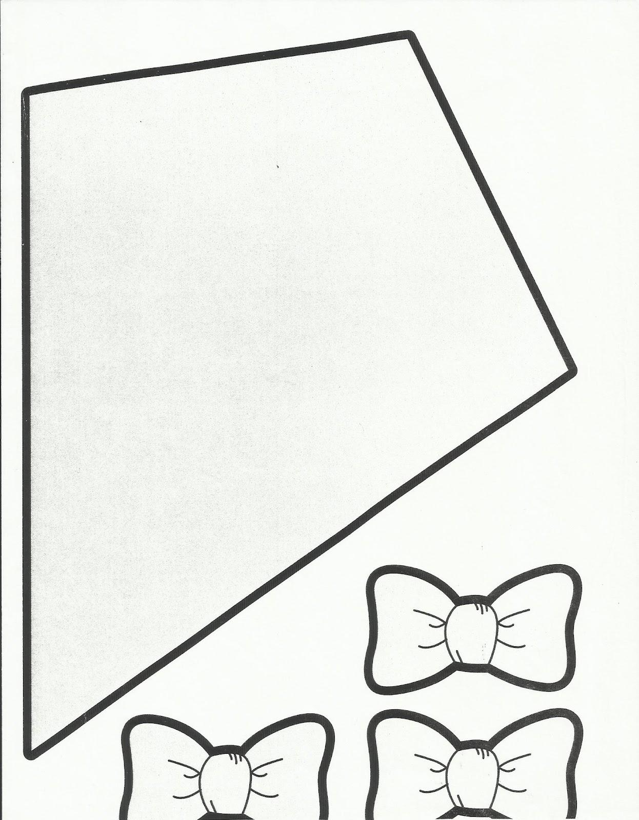 Squares clipart kite #13