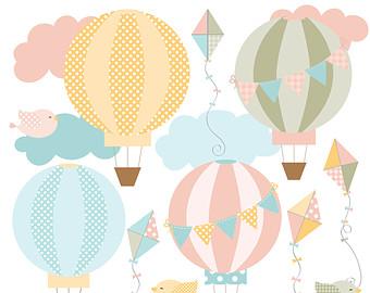 Squares clipart kite #10
