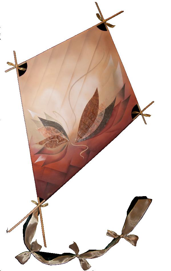 Squares clipart kite #14