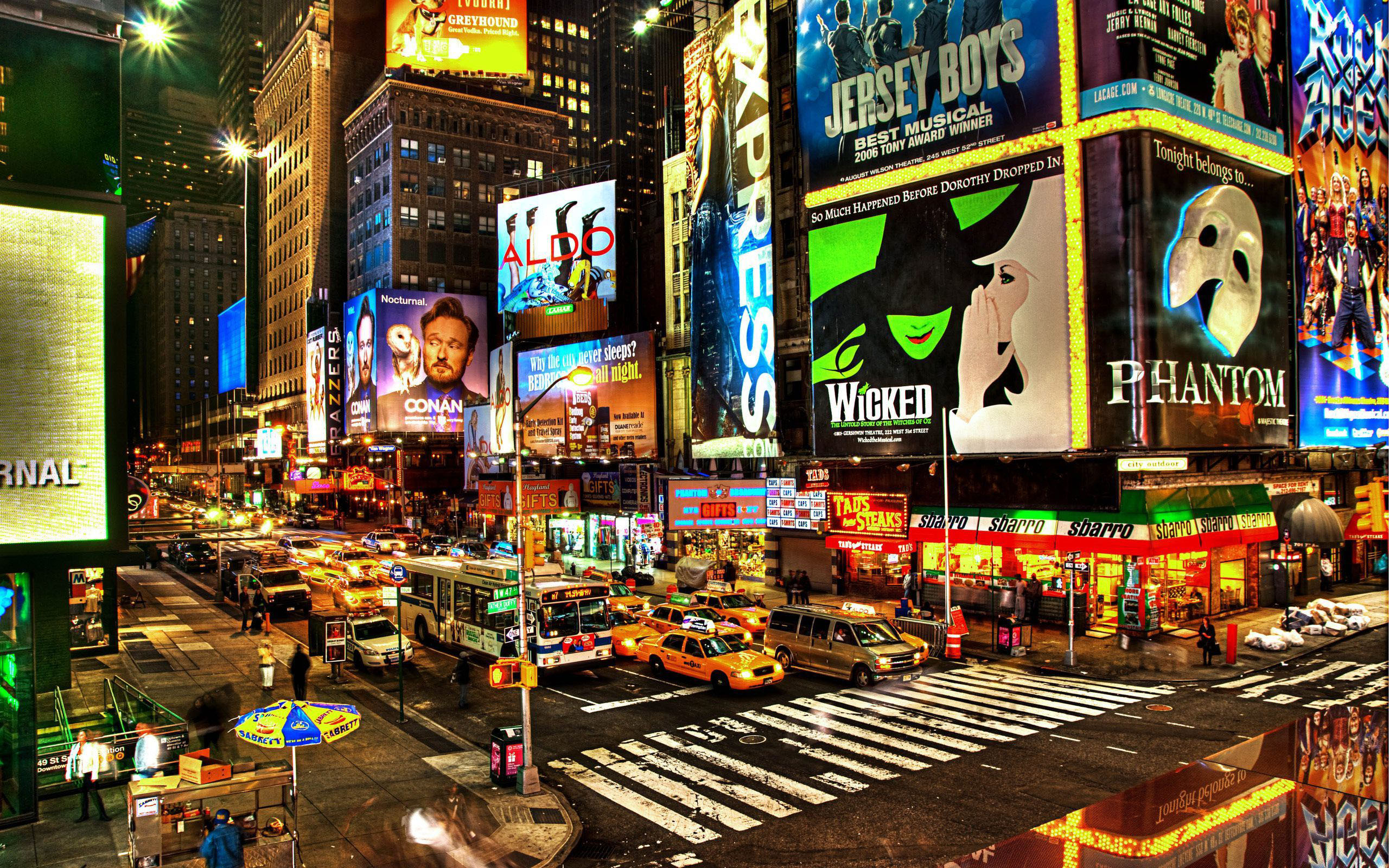 Squares clipart new york times Wallpaper Square Streets York at