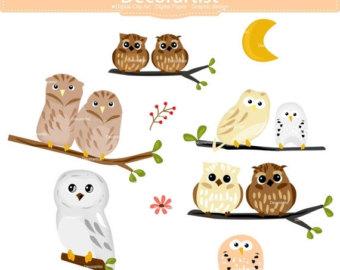 Squares clipart owl Art the Owl clip art