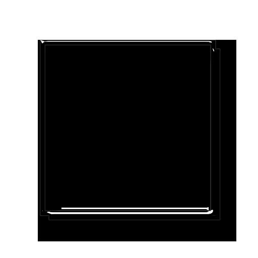 Squares clipart square box (Squares) Icon Icon Icons Etc