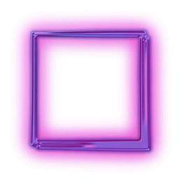 Squares clipart square box (Squares) Icon Etc Legacy »