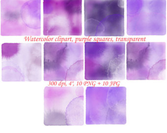 Squares clipart square box Squares clipart purple and squares