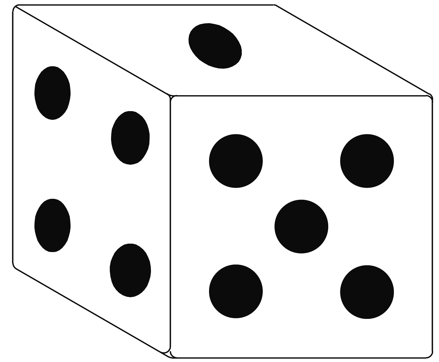 Squares clipart square shaped object [LO 12] Introduction to dimensional
