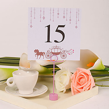 Squares clipart square table Number Square Carriage of Squares
