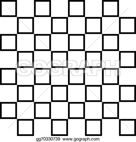 Squares clipart square table Art on squares gg70330739 Abstract
