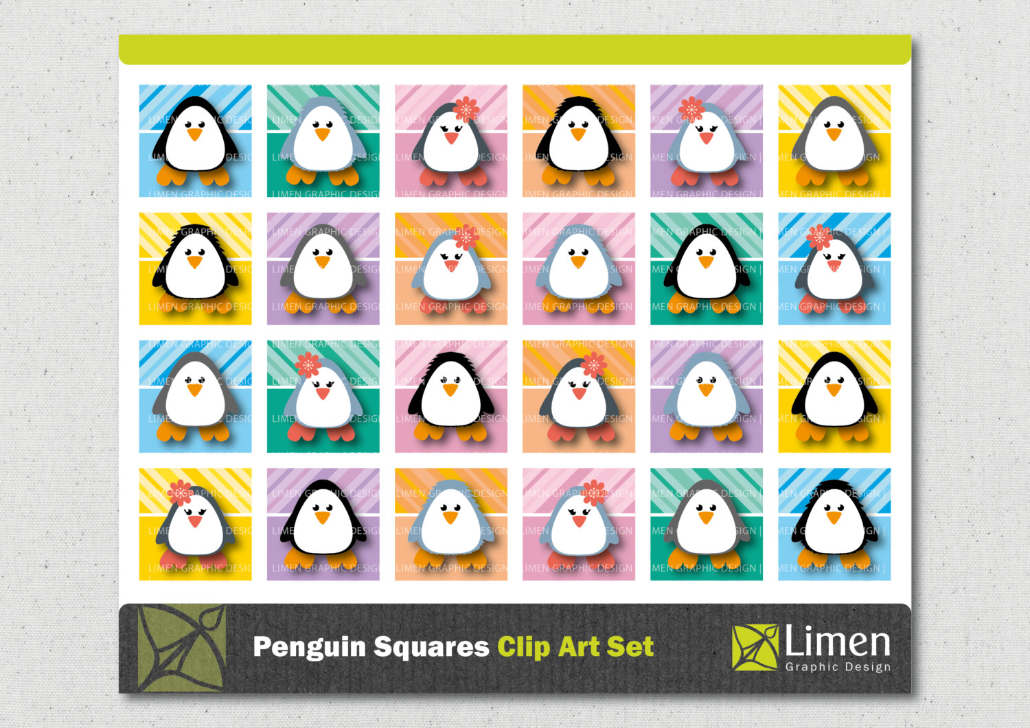 Squares clipart square thing A Squares Clip 2 Square