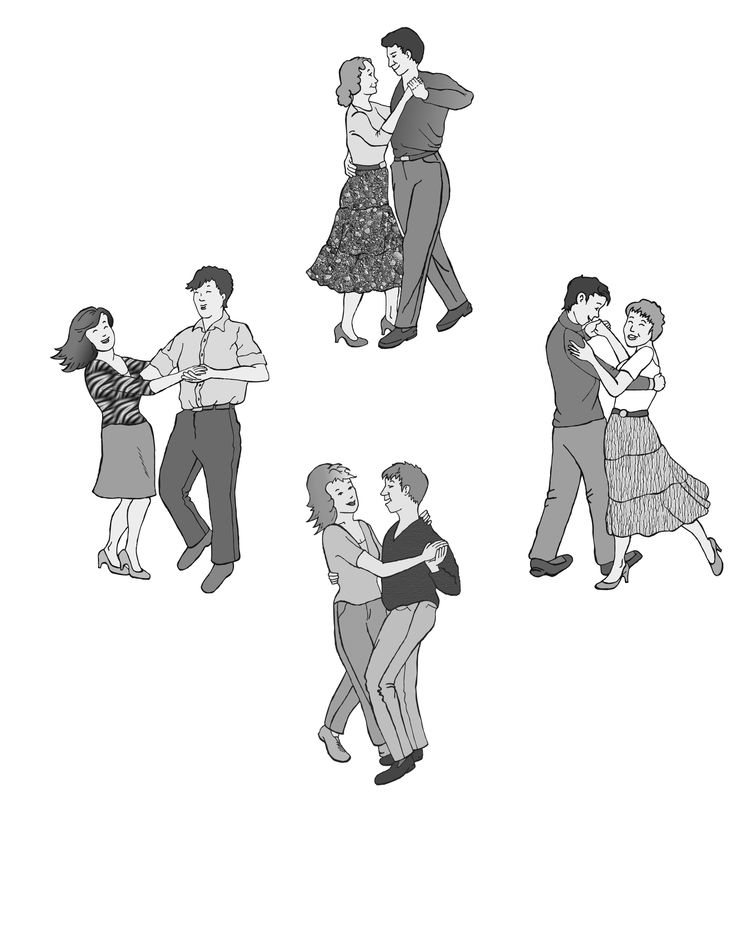Squares clipart square thing Squares Pinterest Dance on Square