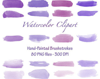 Squares clipart violet Art squares Purples ) Purple