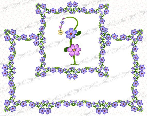 Squares clipart violet Hearts girl best 45 clipart