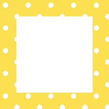 Squares clipart yellow Randen square square  Pinterest