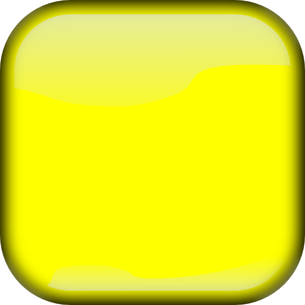Squares clipart yellow Free Yellow Yellow Clip