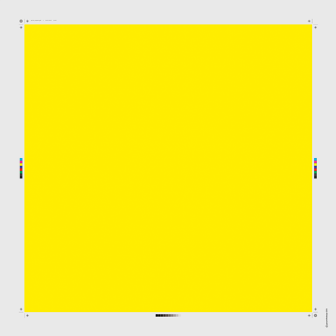 Squares clipart yellow Png (65+) Yellow Square Yellow