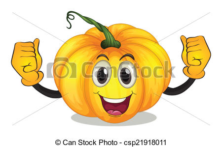 Squash clipart Squash Clipart collection Images: Squash