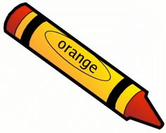Crayon clipart color word The Search fav Search color