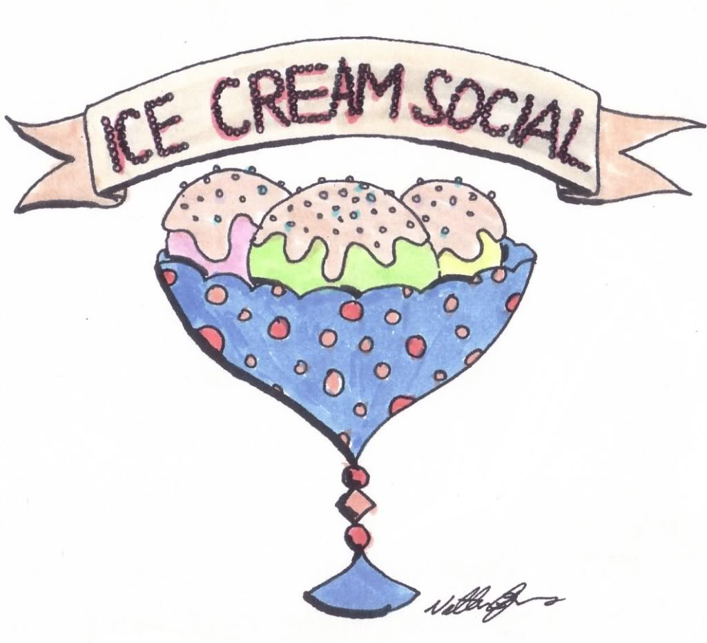 Squash clipart potluck SOCIAL/POTLUCK/COMMUNITY CREAM Newsletter: SOCIAL/POTLUCK Ola