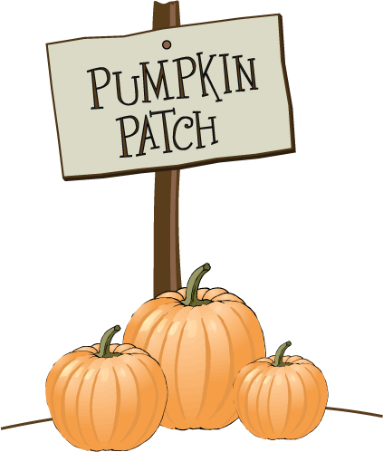 Cart clipart pumpkin patch Pumpkin patch 54 Clipart clip