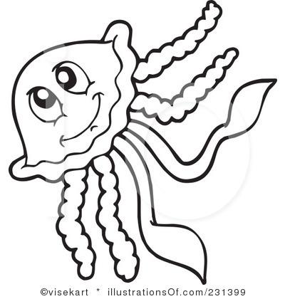 Drawn squid clip art Art Free Clipart Panda Art