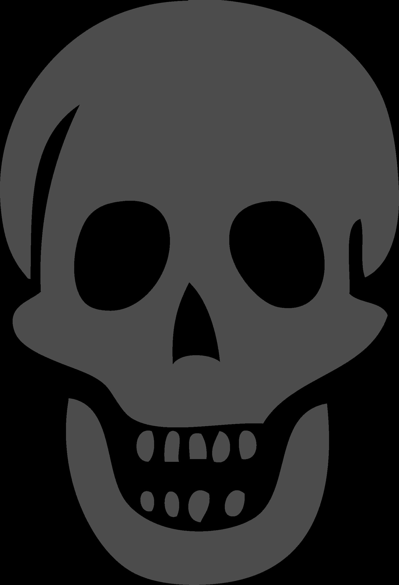 Ssckull clipart basic Pirate Pirate Skull (Remastered) (Remastered)