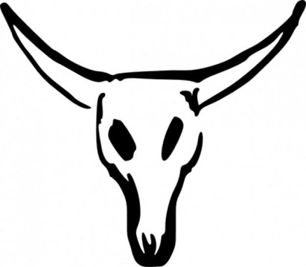 Ssckull clipart basic Clipart Skull clipart com Cliparting