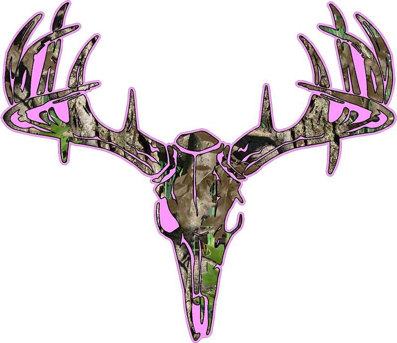 Ssckull clipart bow Free Cliparts Bow Clip Clip