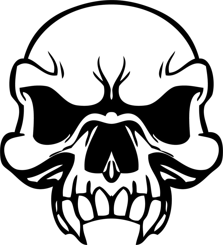 Ssckull clipart coloring page Me Coloring Coloring Pages Skull
