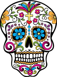 Ssckull clipart dead On Pinterest Art and Clip