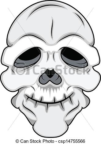 Ssckull clipart funny Of Mask Vector Art Funny
