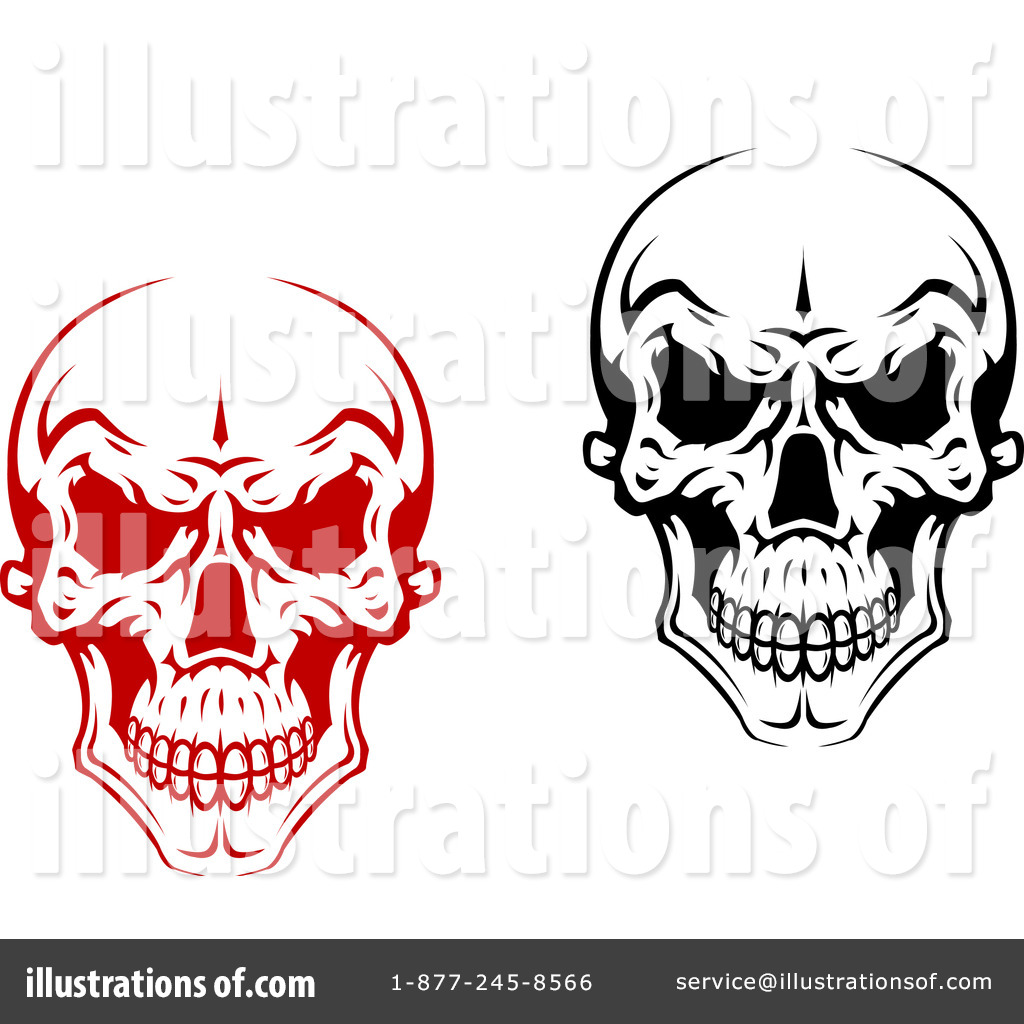 Ssckull clipart graphic art Clipart collection clipart Skulls #1112018
