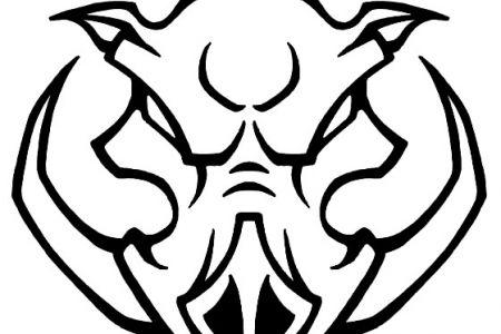 Ssckull clipart hog Graphics Skull Clip comments WILD