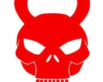 Ssckull clipart kettlebell Free Clip on Art Clip